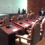 Congreso de Oaxaca