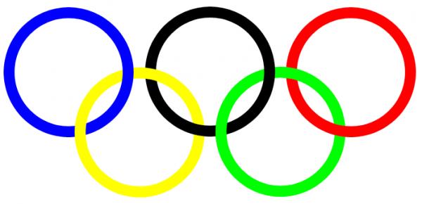 Mexico Buscara Ser Sede De Los Juegos Olimpicos De 2024 Pagina3