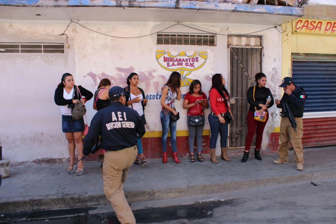 zaragoza prostitutas foto de prostitutas