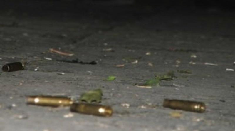 Emboscada en la Mixteca oaxaqueña deja 1 muerto y 2 heridos ... f60a557c3cc