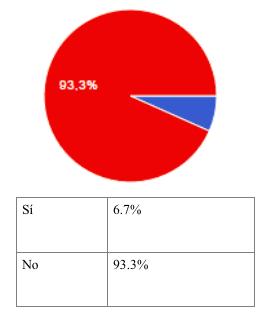 Capacitacion-voto