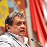 diputado-Rafael-Arellanes
