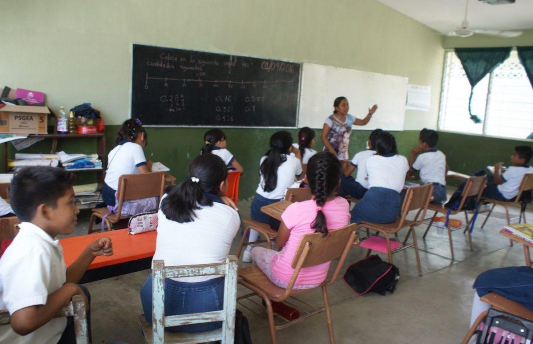 Clases de educacion sexual leccion 4 - 4 4