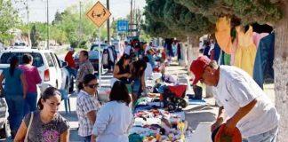 Oaxaca: cuna de la informalidad, falta de prestaciones y trabajo indigno pagina 3