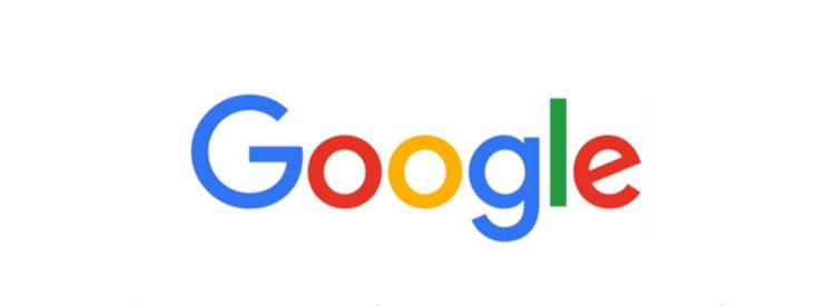 Resultado de imagen para google mexico
