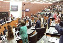 Reforma educativa de AMLO entra en vigor