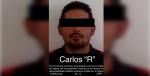 Detienen a El Oaxaco, líder de CATEM, agremiados bloquean la capital pagina 3