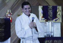 Cura asifixia a estudiante y luego oficia su misa para pedir justicia y perdón pagina 3