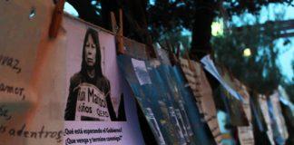 Demandan contra el Estado mexicano ante Corte Interamericana por caso Marisela Escobedo pagina 3