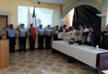 12 horas de cárcel al edil de San Jerónimo Sosola por deber 35 mil pesos pagina 3