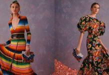 Otro plagio de textiles indígenas, sin leyes que protejan la riqueza cultural pagina 3