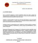 CATEM sitia capital de oaxaca pagina 3