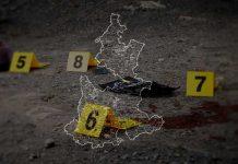 Más violencia y menos resoluciones en Puebla según reporte de OC pagina 3