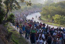 Plan migratorio de Estados Unidos y México costará 10 mmdd pagina 3
