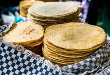 Exigen revisión de norma de la tortilla por salud y derechos de consumidor pagina 3