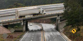 247 mdp en infraestructura carretera e hidráulica fija Gobierno de Oaxaca pagina 3