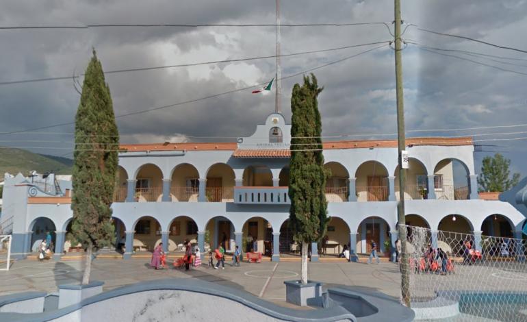 Ánimas Trujano lleva 3 años sin Consejo Municipal por conflictos internos pagina 3