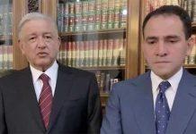 Herrera debe revelar conflictos de interés en Secretaría de Hacienda: PRI pagina 3