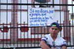 Conoce a David Juárez, el joven que el declaró la guerra al analfabetismo pagina 3