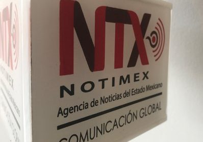Notimex desampara corresponsales en el extranjero pagina 3