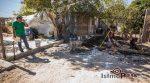 Aún bajo promesa de AMLO, 300 aulas dañadas por sismo permanecen en olvido pagina 3