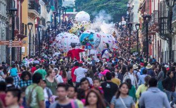 Fiesta folcóricóa