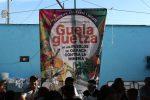 IMG_5451Guelaguetza significa compartir en comunidad: 'la minería nos roba la identidad' pagina 3
