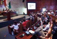 Legislatura Local aprueba minuta que garantiza derechos de afromexicanos pagina 3