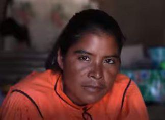 Lorena Ramírez, maratonista rarámuri, tendrá su documental en Netflix pagina 3