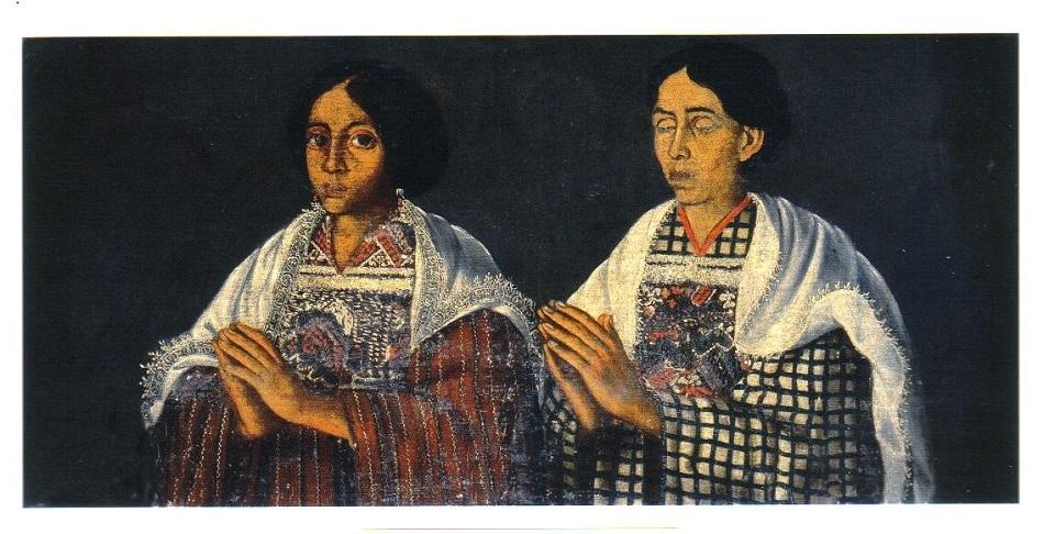 Maria Leonor Acatlán Moctezuma, presentan libro en el Congreso pagina 3