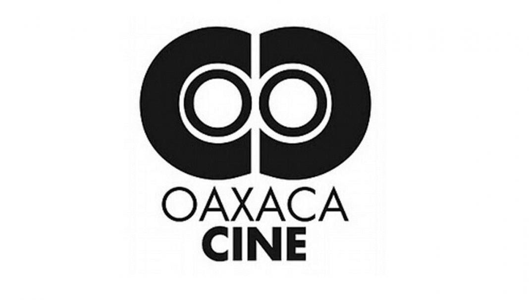 Oaxacacine exhibe 11 nuevas películas en la sala juárez.jpg