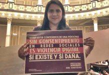 Llega Ley Olimpia a Oaxaca, se castigará al que divulgue contenido íntimo pagina 3