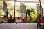 Presentan bloque deportivo Lunes del Cerro pagina 3