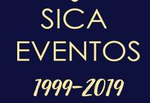 Por adjudicación directa eligen a SICA para organizar Feria del Mezcal PAGINA 3