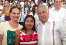 Torruco presume derrama económica nacional de 23. 6 mmdd por turismo pagina 3