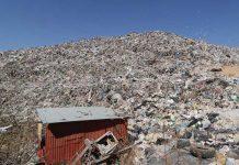 Semaedeso miente, Zautla no aceptó proyecto de residuos sólidos pagina 3