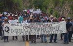 Tropieza la 4T en Guerrero con el fertilizante pagina 3