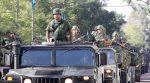 blindan Guelaguetza 2019 con seguridad pública de los tres niveles de gobierno pagina 3