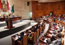 Analizan reforma para mejorar participación de mujeres en política indígena pagina 3