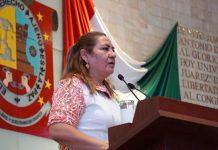 Diputada panista propone gobernador de dos años para 2022 pagina 3