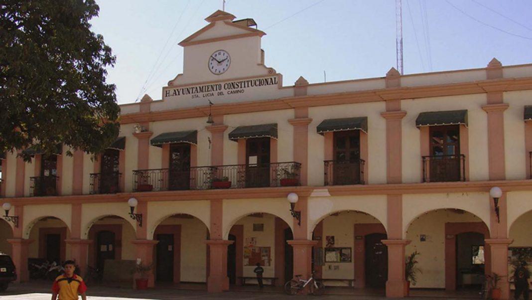 Santa Lucía anuncia su Guelaguetza Tradicional para el 22 de julio pagina 3