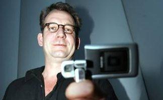 Cineasta alemán Till Passow impartirá taller para cortometrajes con celular pagina 3