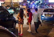 tipifican delito de turismo sexual infantil en Oaxaca pagina 3