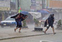 tormentas eléctricas y lluvias muy fuertes reinarán en oaxaca pagina 3