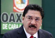 El TEPJF deja a Ulises Ruiz fuera de la carrera por la presidencia del PRI pagina 3