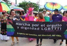 Avanzan reformas al Código Civil de Oaxaca para aprobar matrimonios igualitarios pagina 3