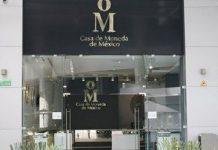 Atracan la Casa de la Moneda de México en 10 minutos pagina 3