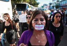 Crecen 276% los casos de violencia política por razón de género, alerta Eliza Zepeda pagina 3