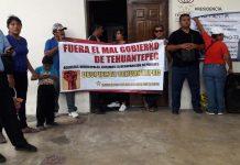 Determinan malversaciones millonarias de 16 municipios de Oaxaca, hay 0 sanciones pagina 3