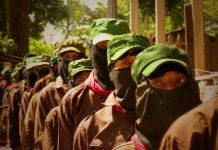 EZLN extiende su cerco pagina 3